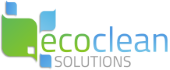 Ecoclean Solutions - Eco-Friendly Cleaning in Annan, Dumfries